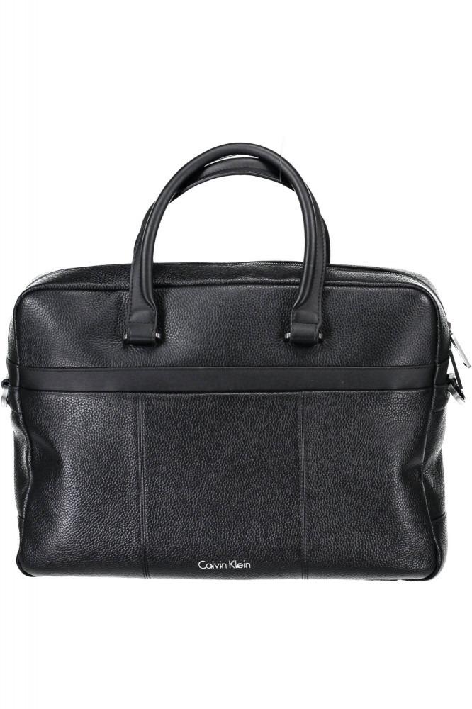 Kiváló kiegészítő a Calvin Klein táska!