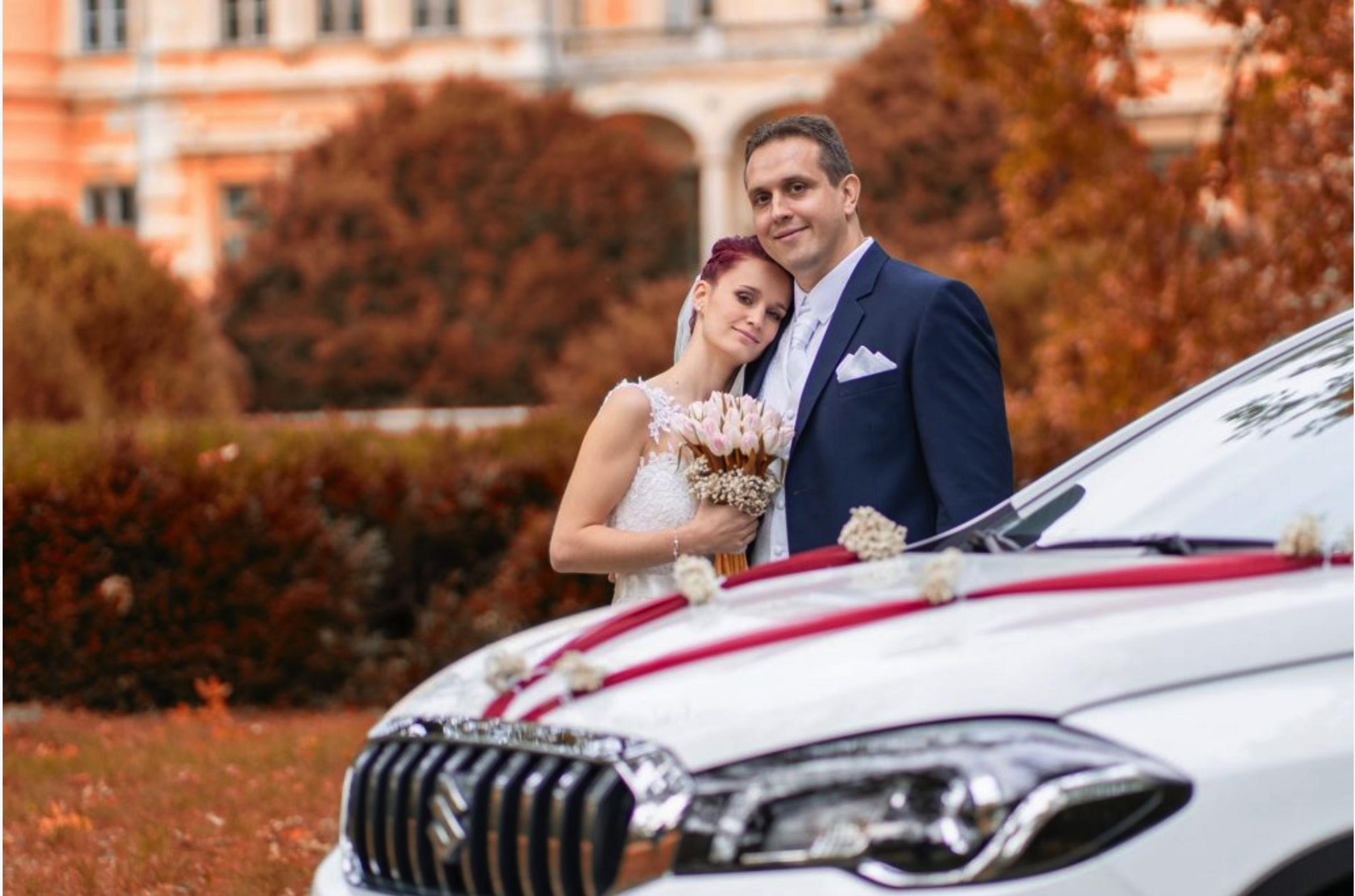 Mit tud nyújtani egy kiváló esküvő fotózás?